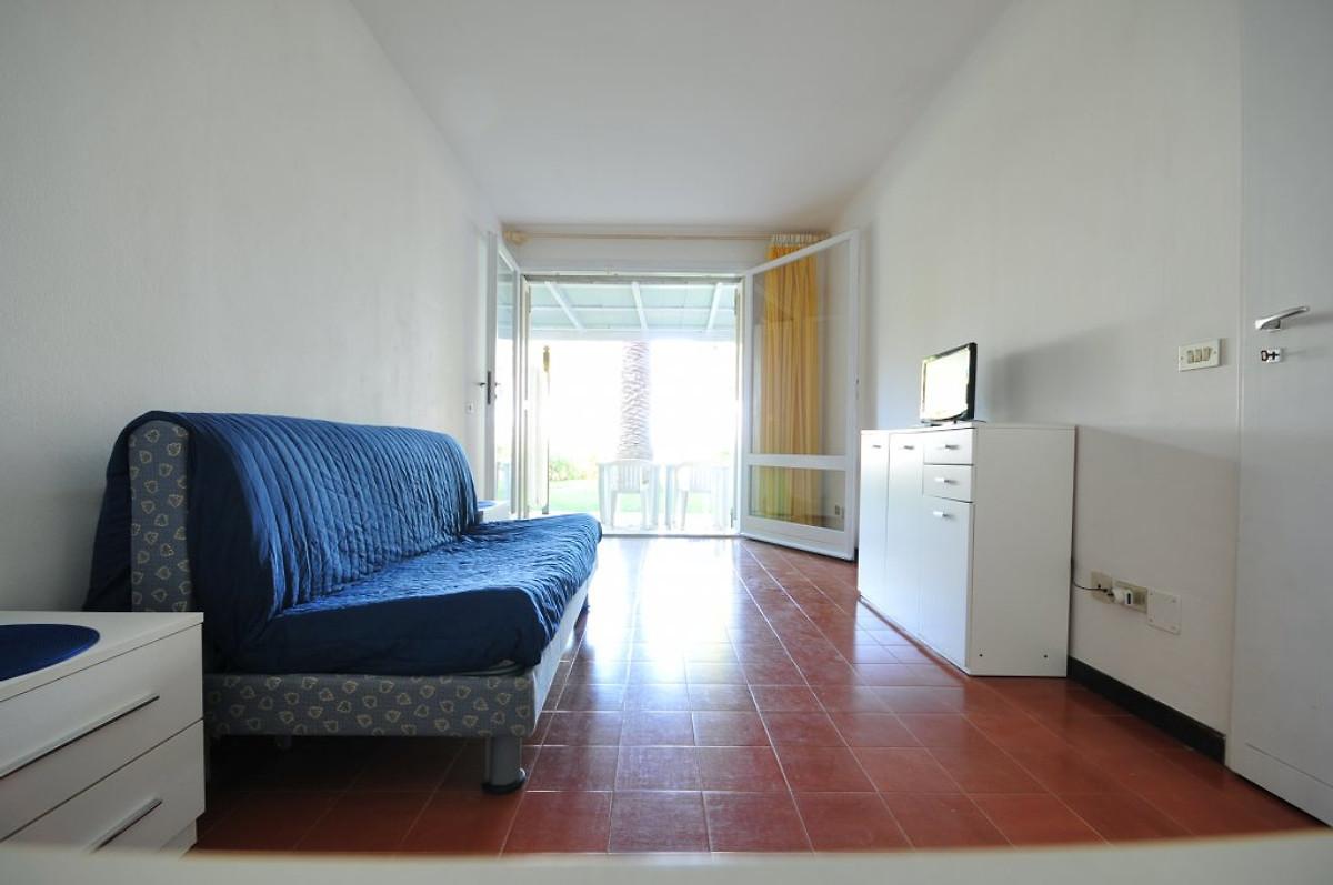 ISOLA D\'ELBA MARE 7 GIORNI da 200e - Appartamento in Porto Azzurro ...