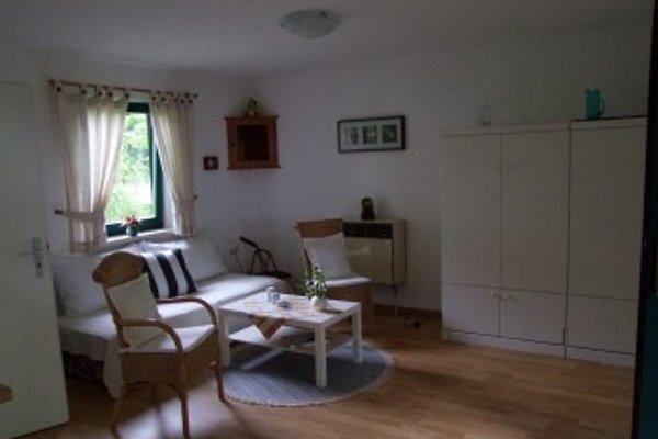 Chambre  à Malchow - Image 1