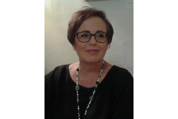 Frau S. Biondi