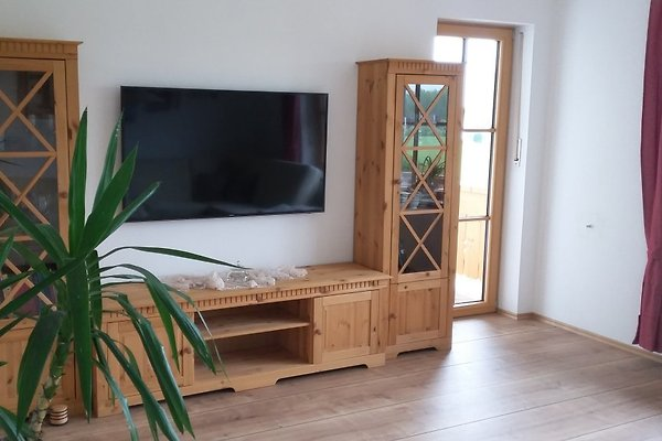 vakantie appartement in bad aibling vakantie appartement in bad aibling huren. Black Bedroom Furniture Sets. Home Design Ideas