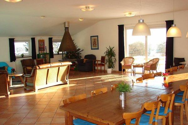 Casa de vacaciones en Medendorf - imágen 1
