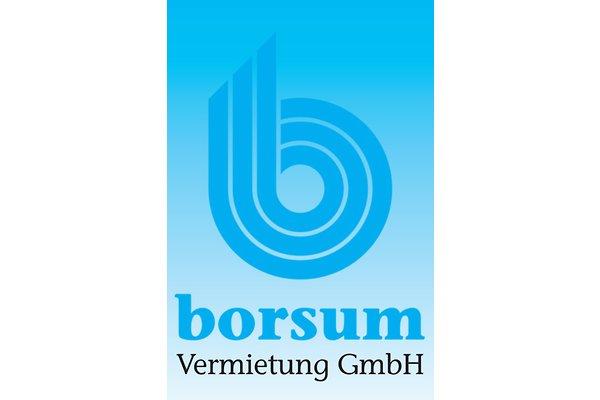Firma B. Borsum