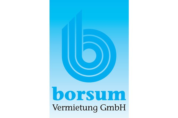 tvrtka B. Borsum