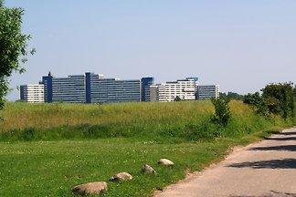 Urlaub in Heiligenhafen I-3-3