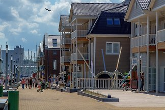 Ferienwohnung Heiligenhafen L-10-4