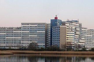 Ferienwohnung Heiligenhafen  E-5-1