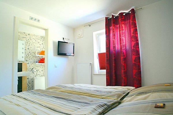 luxus ferienwohnung in laboe mieten. Black Bedroom Furniture Sets. Home Design Ideas