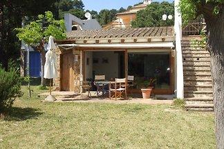Casa Solimar