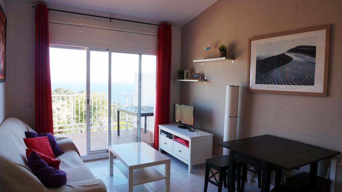 Vasca Da Bagno Karen : Apartments karen croazia krk booking