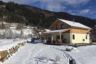 Kuća za odmor Dopust za oporavak Murau