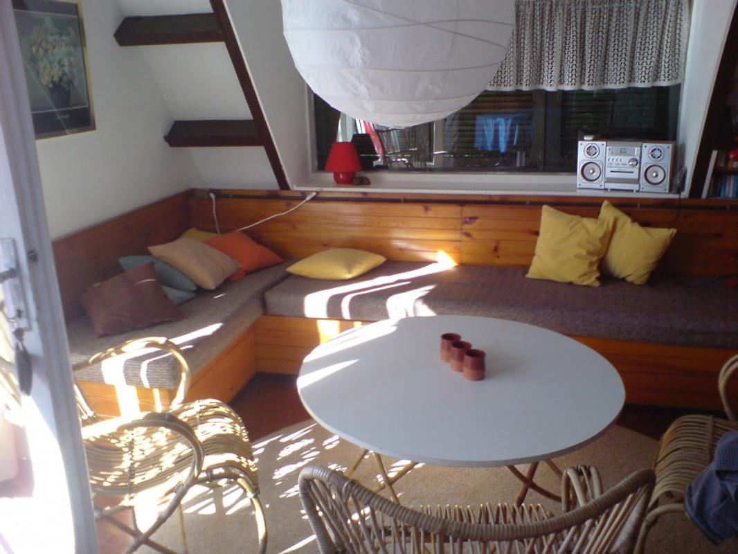 Casa a45 casa vacanze in brezzo di bedero affittare for Piani di casa per i lotti di vista posteriore