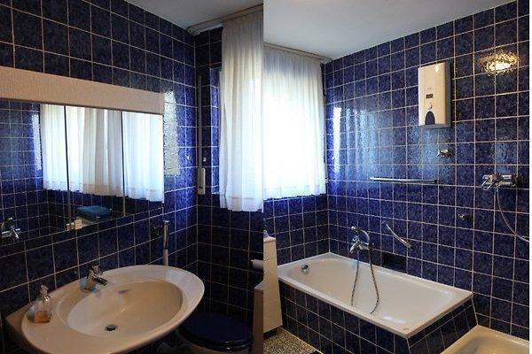 ferien monteurswhg si breitenbach ferienwohnung in siegen mieten. Black Bedroom Furniture Sets. Home Design Ideas