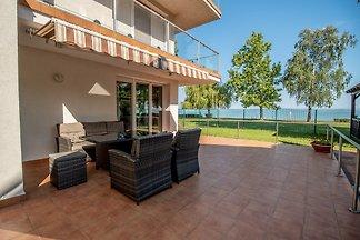 Grand Beach Apartman