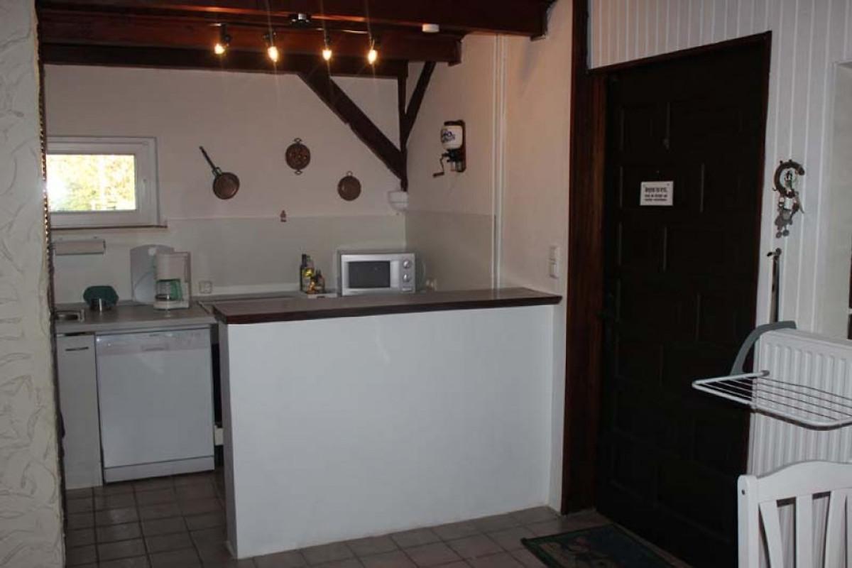 ferienhaus westwind ferienhaus in friedrichskoog mieten. Black Bedroom Furniture Sets. Home Design Ideas