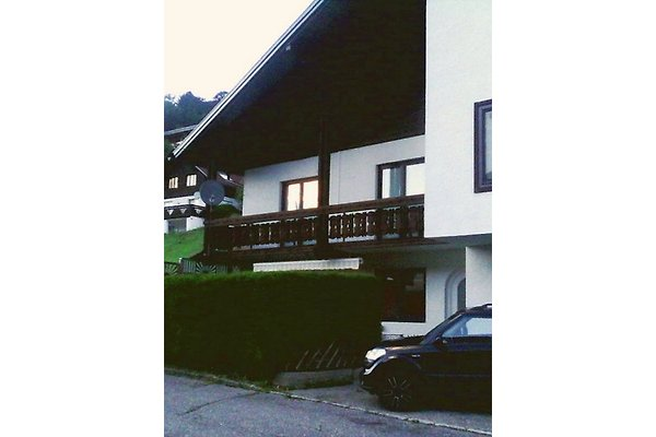 Haus Joannie in Radenthein - Bild 1