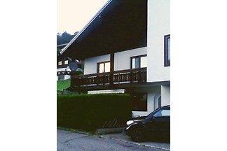 Apartamento en Radenthein