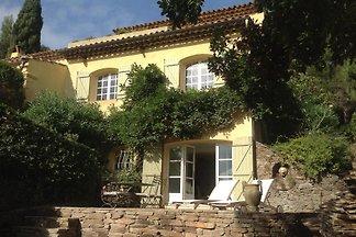 Maison d'Azur Villa 2