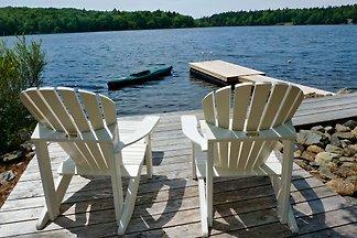 ferienh user ferienwohnungen in kanada mieten. Black Bedroom Furniture Sets. Home Design Ideas