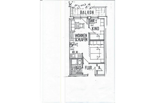 Louvre Paris Apartments additionally Huis Alarmsystemen as well 90927 also 90927 in addition Infrared Flame Sensor Wiring Diagram. on wifi smoke detector