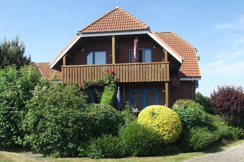 Haus 38