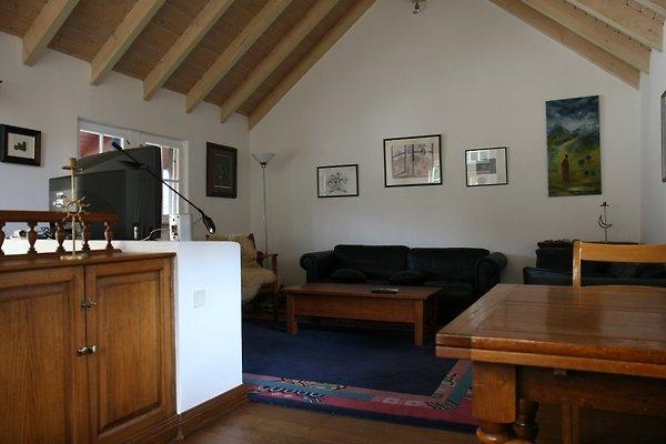 ferienhaus mit ambiente ferienhaus in mechernich mieten. Black Bedroom Furniture Sets. Home Design Ideas