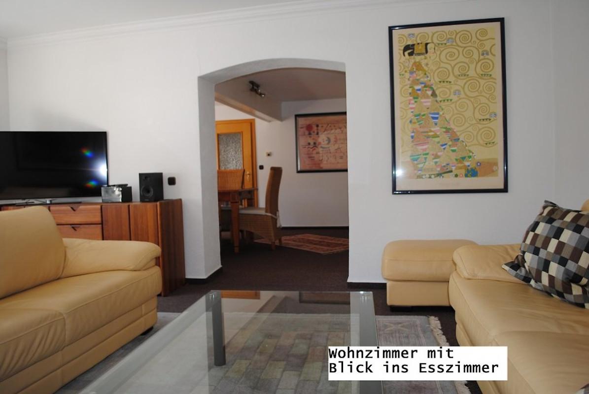 ferienhaus zum wohlf hlen ferienhaus in mechernich mieten. Black Bedroom Furniture Sets. Home Design Ideas