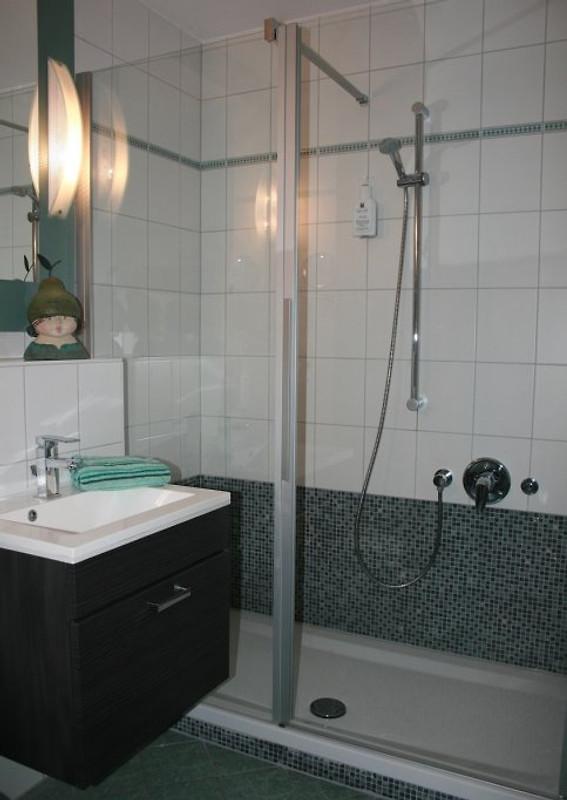 residenz am weststrand ferienwohnung in k hlungsborn mieten. Black Bedroom Furniture Sets. Home Design Ideas