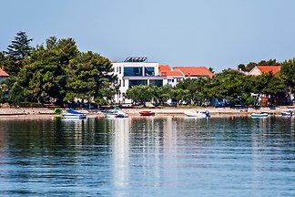 Punta Aqua