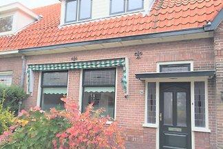 Kuća Prins Hendrik ****