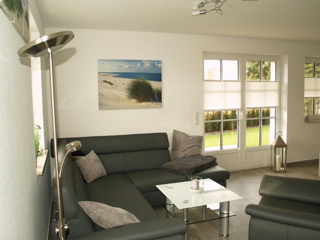 schifferhaus zingst whg 1 lotse ferienwohnung in zingst. Black Bedroom Furniture Sets. Home Design Ideas
