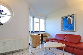 Dünenblick Wohnung 44