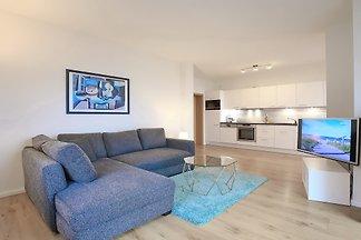 Villa Triton Wohnung 04