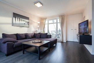 Haffblick Wohnung 50