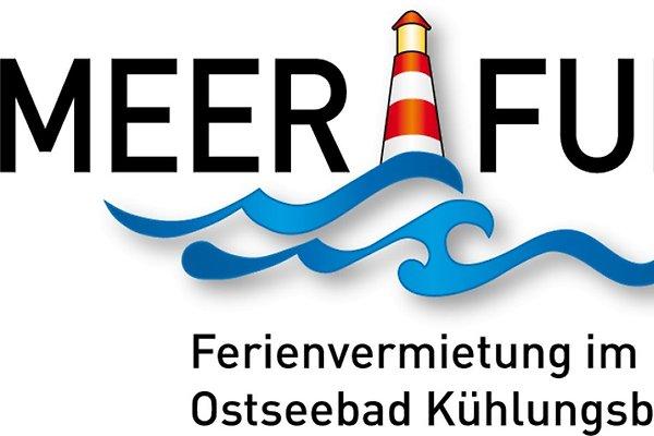 Meerfun GmbH