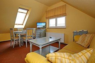 Villa Hanse Wohnung 327