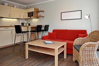 Villa Patricia Wohnung 12