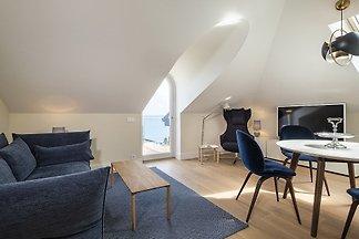 Villa Greif Wohnung 06