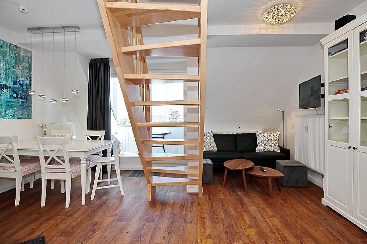 Haus Am Park Wohnung 46