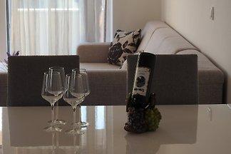 Appartamento Igor