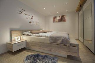 Appartement à Bad Harzburg