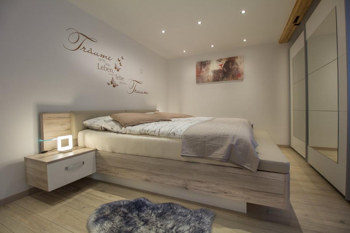 ferienwohnung am schlosspark in bad harzburg frau gamon. Black Bedroom Furniture Sets. Home Design Ideas