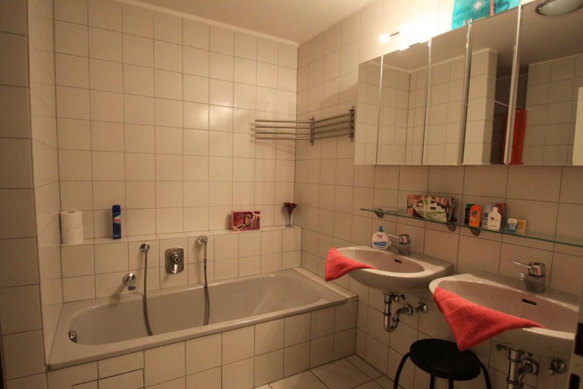 fewo matthias klotz str kranzberg ferienwohnung in. Black Bedroom Furniture Sets. Home Design Ideas
