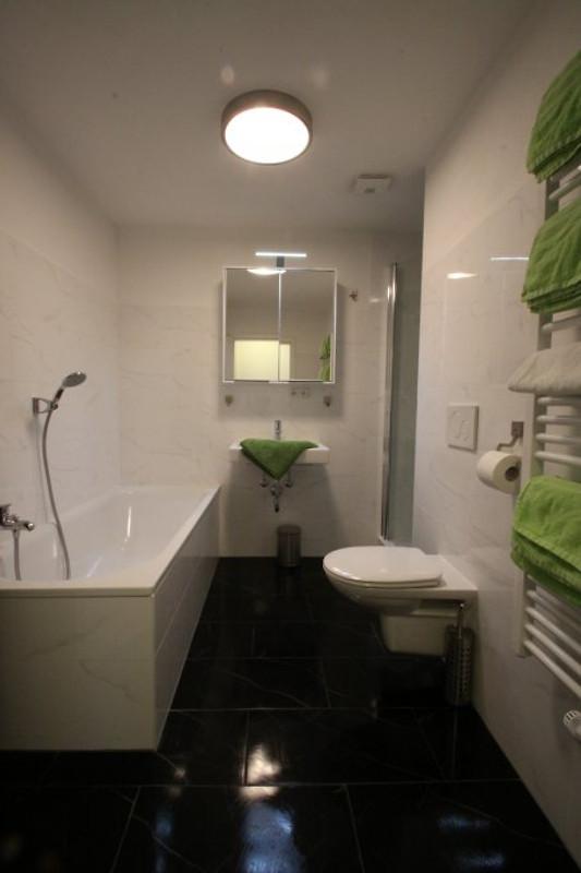 fewo matthias klotz str arnspitze ferienwohnung in. Black Bedroom Furniture Sets. Home Design Ideas