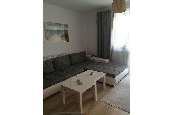 ferienwohnung bryza ferienwohnung in swinem nde mieten. Black Bedroom Furniture Sets. Home Design Ideas