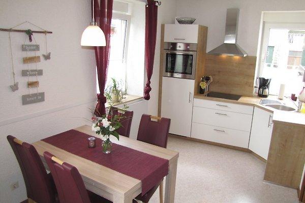 Casa de vacaciones en Enkirch - imágen 1