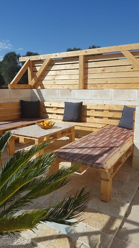 villa jasmin ferienhaus in san pietro in bevagna mieten. Black Bedroom Furniture Sets. Home Design Ideas