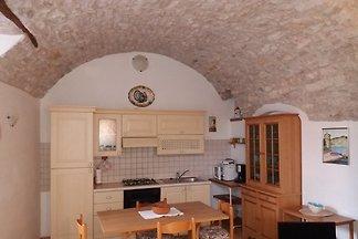 Casa Elisa 2