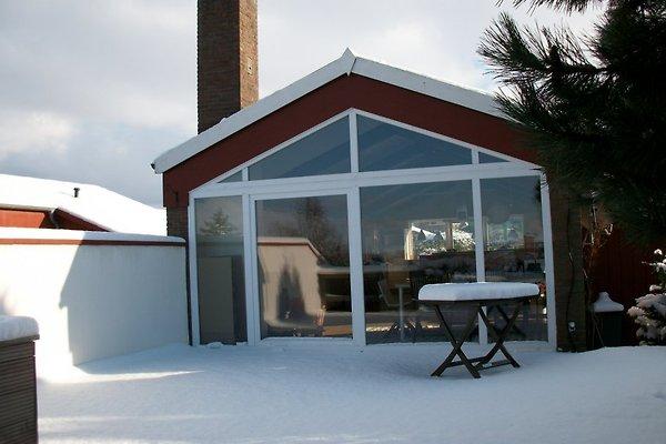 ferienoase mit meerblick ferienhaus in schwedeneck mieten. Black Bedroom Furniture Sets. Home Design Ideas
