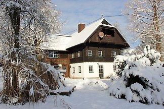 Casa de vacaciones en Bad Goisern