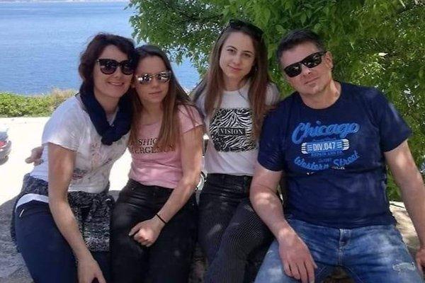 Familie A. DUPLIĆ